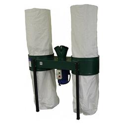 WoodTec AirFlow 3150 Стружкоотсос Woodtec Стружкоотсосы Для производства мебели