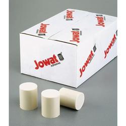 Jowat Jowatherm 286.60 Клей-расплав бежевый, 180-200°С Jowat Клей расплав Кромкооблицовочные