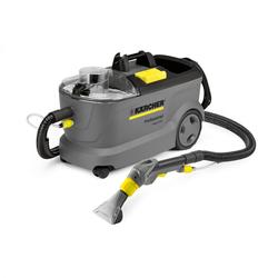 Karcher PUZZI 10/1 (1.100-130.0) Пылесос моющий Karcher Пылеводососы Автомойка