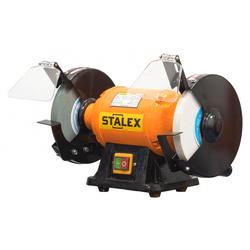 Заточный станок STALEX SBG-200M Stalex Точильно-шлифовальные Шлифовка и заточка