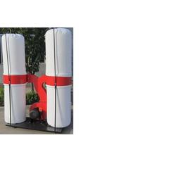 Система аспирации (пылеулавливающая установка) Стружкоотсос Российские фабрики Стружкоотсосы Для производства мебели