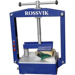 Rossvik Термопресс-1М вулканизатор Rossvik Вулканизаторы Шиномонтаж